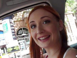порно жена кончает скачать бесплатно