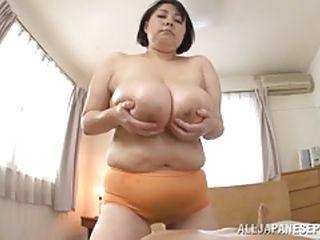 Порно красивых старух