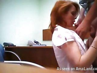 русское домашнее порно 2016
