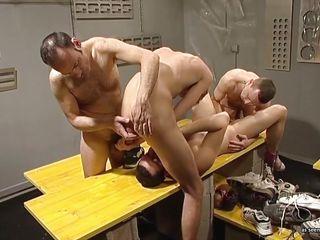 Эмо секс геи екатеринбург