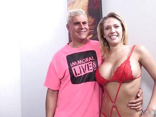 порно блондинки хд