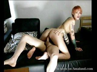 Смотреть домашнее порно би